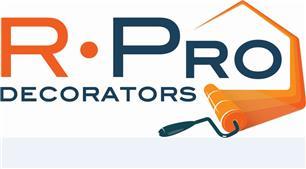 R Pro Decorators