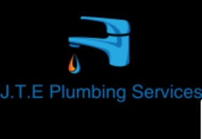 J.T.E Plumbing and Building Services