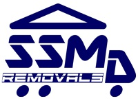 SSMD Removals Ltd