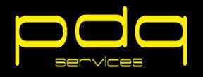PDQ Services