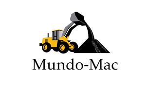 Mundo-Mac Construction & Surfacing Ltd