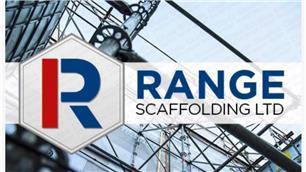 Range Scaffolding Ltd