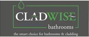 Cladwise Bathrooms Ltd