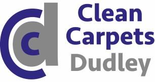 Clean Carpets Dudley