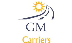 GM Carriers
