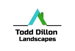Todd Dillon Landscapes