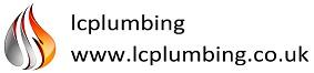 LCPlumbing