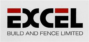 Excel Build & Fence Ltd