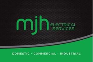 M J H Electrical Services Ltd
