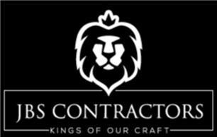 JBS Contractors