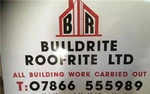 Buildrite Roofrite Ltd