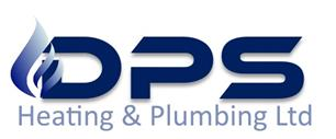 DPS Heating & Plumbing Ltd