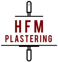 HFM Plastering