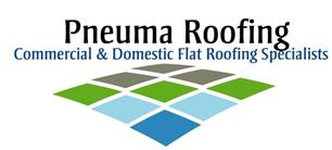 Pneuma Roofing Ltd
