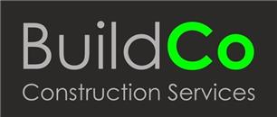 BuildCo Construction Services Ltd