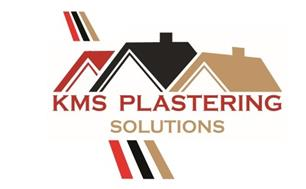 KMS Plastering Solutions
