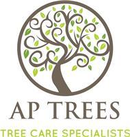 AP Trees (Kent) Ltd