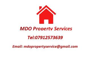 MDO Property Services