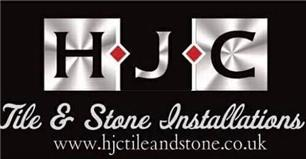 HJC Tile and Stone Installations