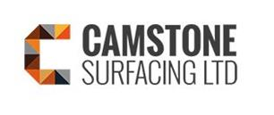Camstone Surfacing Ltd