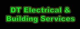 DT Electrical and Building Services Ltd