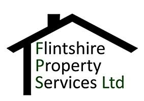 Flintshire Property Services Ltd