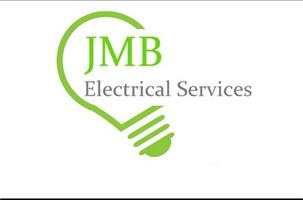 JMB Electrical Services