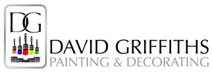 David Griffiths Painter and Decorator