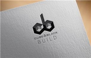 CubeandBlack Ltd