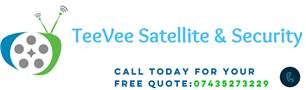 TeeVee Satellite & Security