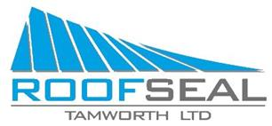 Roofseal Tamworth Ltd