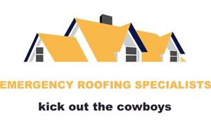 Emergency Roofing Specialists