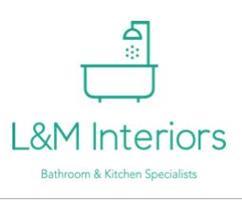 L&M Interiors Ltd