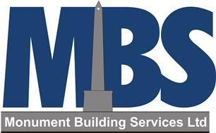 Monument Building Services Ltd