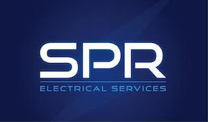 SPR Electrical Services Ltd