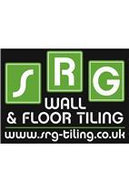 SRG Tiling