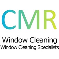 CMR Window Cleaning