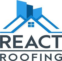 Re-Act Roofing