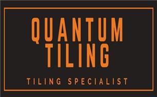Quantum Tiling