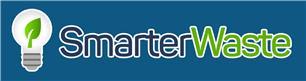 Smarter Waste Limited