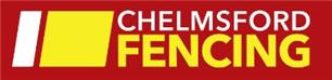 Chelmsford Fencing