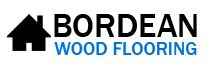 Bordean Wood Flooring