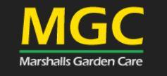 Marshalls Garden Care