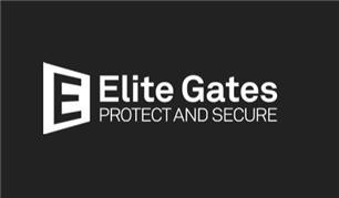 Elite Gates Ltd