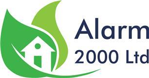 Alarm 2000 Ltd