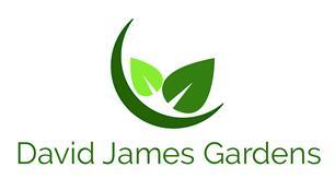 David James Gardens