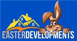 Easter Developments (London) Ltd
