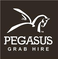 Pegasus Grab Hire Ltd