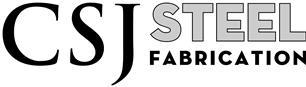 CSJ Steel Fabrication