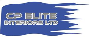 C P Elite Interiors Ltd